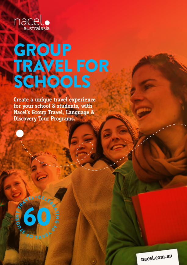 group-travel-brochure