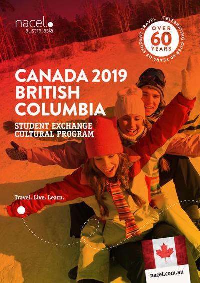 nacel-canada-brochure-2019-cover