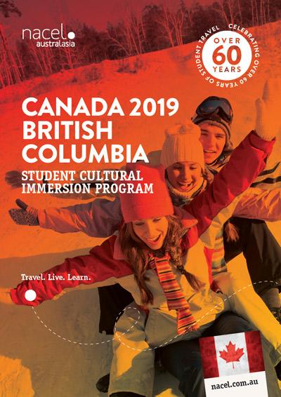 nacel-canada-brochure-2019-cover-a