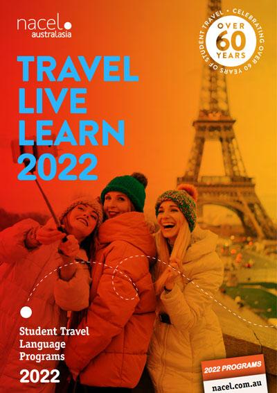 nacel-europe-outbound-2020-566-x-400