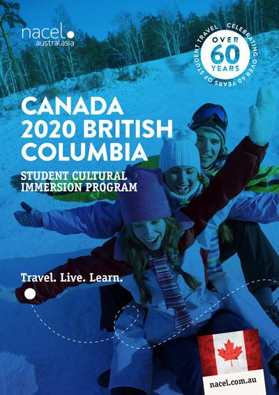 Student Travel Language Programs