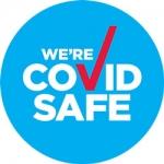 covid_safe_badge_200-x-200